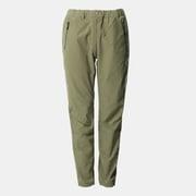 インディアンリッジ PNT OE9718 925 DRKLANDS Lサイズ [アウトドア パンツ メンズ]
