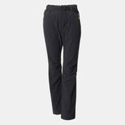 アセントパンツ W Ascent Pant OR9730 090 Black Sサイズ [アウトドア パンツ レディース]