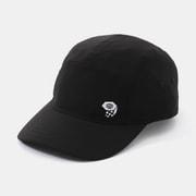 ウッドランドキャップ Woodland Cap OE9720 090 Black REGサイズ [アウトドア 帽子]