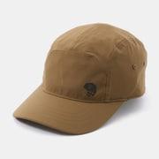 ウッドランドキャップ Woodland Cap OE9720 358 Dark Citron REGサイズ [アウトドア 帽子]