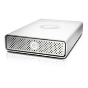 0G05673 [G-DRIVE USB-C 6TB]