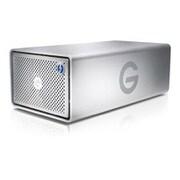 0G10813-1 [G-RAID with Thunderbolt 3 36TB]