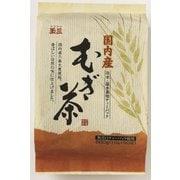 玉三 国内産麦茶 10g×60袋