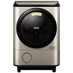 洗濯 機 日立 ドラム 式