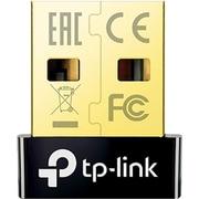 UB4A [Bluetooth 4.0 USBアダプタ ブルートゥース子機 PC用 ナノサイズ 3年保証]