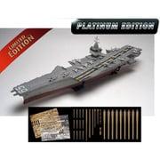 05173 USS エンタープライズ CVN-65 プレミアムエディション [1/400スケール プラモデル]