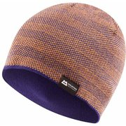 ウィメンズ・ダイナミック・ビーニー WOMEN'S DYNAMIC BEANIE 412040 T48 Tyrian Purple [アウトドア 帽子]