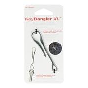 15045 [Dangler XL]
