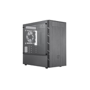 MCB-B400L-KG5N-S00 [ミニタワーPCケースMasterBox MB400L]