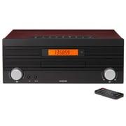 SDB-4708/M [Bluetooth対応 CDラジオ]