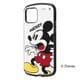RT-DP27AC3/MK [iPhone 12/iPhone 12 Pro 用 耐衝撃ケース ProCa ディズニーキャラクター ミッキーマウス]