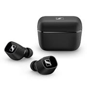 CX400TW1-BLACK [Bluetoothフルワイヤレスイヤホン CX 400BT True Wireless ブラック]