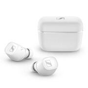 CX400TW1-WHITE [Bluetoothフルワイヤレスイヤホン CX 400BT True Wireless ホワイト]