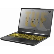 FA506IH-R7G1650F [ASUS TUF Gaming 15.6型/AMD Ryzen 7 4800H/メモリ 8GB/SSD512GB/NVIDIA GeForce GTX 1650/Microsoft Office Home & Business 2019]