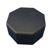PPLI401 [八角リバーシブルペレット HO-601]