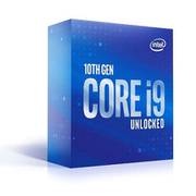 BX8070110850K [Core i9-10850K]