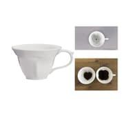 RSIF601 [水晶ストーリーカップ コーヒー碗 21401-376A]