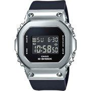 GM-S5600-1JF [G-SHOCK S-series Metal5600]