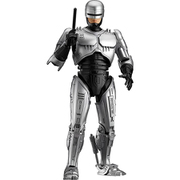 ロボコップ HAGANE WORKS ロボコップ [塗装済可動フィギュア 全高約170mm ノンスケール]