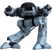 ロボコップ MODEROID ED-209 [組立式プラスチックモデル 全高約200mm ノンスケール]