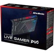 GC570D [Live Gamer DUO]