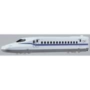 Nゲージ ダイキャストスケールモデル No.37 N700S 新幹線 [鉄道模型]