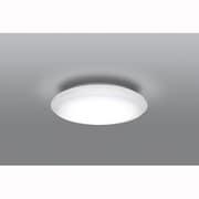 LEC-AH802TM [LEDシーリングライト ~8畳 調色対応(電球色~昼光色) まなびのあかり]