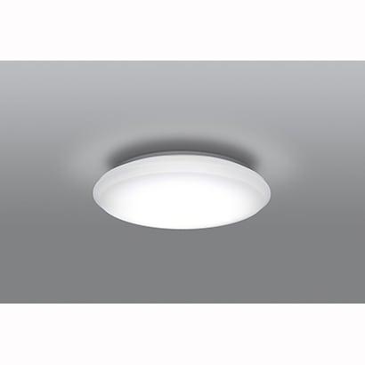 LEC-AH602TM [LEDシーリングライト ~6畳 調色対応(電球色~昼光色) まなびのあかり]