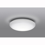 LEC-AH803TK [LEDシーリングライト ~8畳 調色対応(電球色~昼光色) リラックスのあかり スタイリングのあかり]