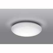 LEC-AH603TK [LEDシーリングライト ~6畳 調色対応(電球色~昼光色) リラックスのあかり スタイリングのあかり]