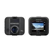 DRV-355 [ドライブレコーダー GPS付き 32GB付属 Full Hi-Vision 2.0V型]