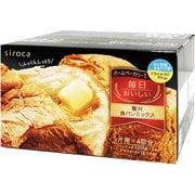 毎日おいしい贅沢食パンミックス(250g×4入) SHB-MIX3100 [粉類その他]