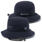 アドベンチャーライト GORE-TEX PACLITE NEW ERA リフレクターロゴ 12540400 M/Lサイズ [アウトドア 帽子]
