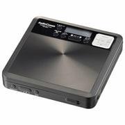 CDP-550N [語学学習用ポータブルCDプレーヤー Bluetooth付]