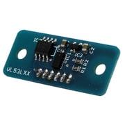 KP-VL53L0X ToF式距離センサー L0タイプ