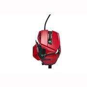 MR06DCINRD000-0J [R.A.T. 8+ ADV 有線ゲーミングマウス]