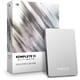 KOMPLETE 13 ULTIMATE Collector's Edition プラグインソフト