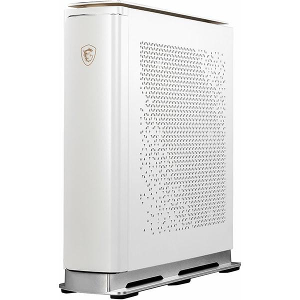 P100A-10SI-272JP [クリエイターデスクトップPC/Core i7-10700/GeForce GTX 1660 SUPER 6GB GDDR6/Wi-Fi 6/メモリ 32GB/SSD 512GB/HDD 2TB/Windows 10 Pro 64bit]