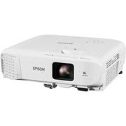 EB-982W [ビジネスプロジェクター 4,200lm/WXGA スタンダードモデル]