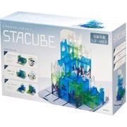 STACUBE(スタッキューブ) 8501 [プログラミングボード 対象年齢:5歳~]