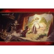 300-1713 Identity V(第五人格) ゴールデンローズ劇場 [ジグソーパズル 300ピース]