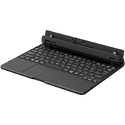 FMV-NKB43A [タブレットパソコン arrows Tab EHシリーズ追加購入用スリムキーボード]