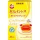 日東紅茶 カフェインレス TBオリジナルブレンド 20袋