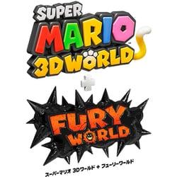 3d ワールド マリオ スーパーマリオ3Dワールド