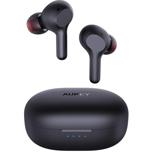 EP-T25 [Mini Ture Wireless Earbuds 完全ワイヤレスイヤホン]