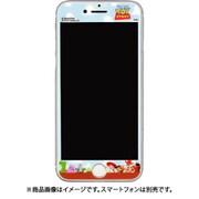DN-741A iPhone SE(第2世代)/8/7/6s/6 4.7インチ用 ガラススクリーンプロテクター ディズニー・ピクサー トイ・ストーリー [キャラクターグッズ]