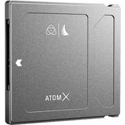 ATOMXMINI500PK [AtomX SSDmini 500GB by Angelbird アトモス用]
