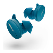 Sport Earbuds Baltic Blue [ワイヤレススポーツイヤホン]