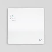 KLW01 [光触媒 除菌・脱臭機 ターンド・ケイ 壁掛けタイプ]