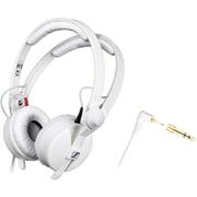HD 25 White [密閉型ヘッドフォン 数量限定生産品]